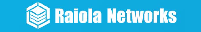 Raiola Network - El mejor proveedor de hosting